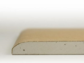 Knauf Silentboard звукоизоляционный гипсокартон silentboard aкустические материалы и