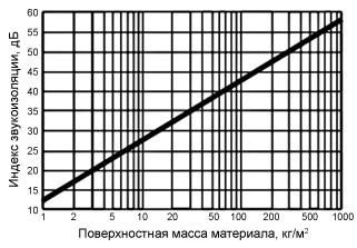 pic29%281%29.jpg